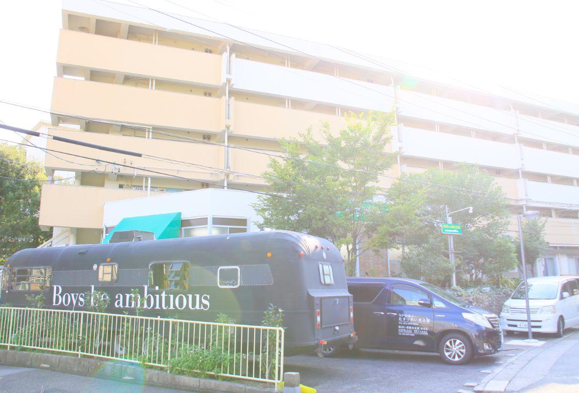 たすけあい名古屋への入会